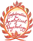Confederation for Analytical Psychology