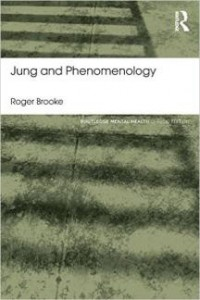 Jung and phenomenology revisited